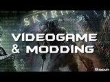 L'importanza del modding nei Videogames