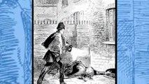 Jack l'Eventreur : l'ADN désigne le coupable 126 ans après