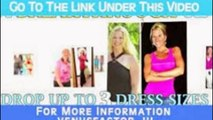 Venus Factor Reviews Diet System Weight Loss Workouts Trial Offer1