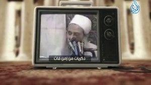 انت مبتصليش ليه الشيخ محمد حسين يعقوب