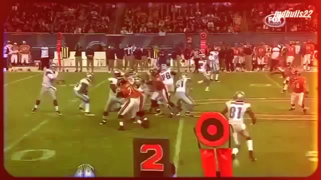 nfl games live – monday night nfl – tv football – monday nite football – watch football online free – football tickets – football today