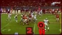 football on tv - football games nfl - nfl football live - mnf - mnf - football games - watch football online free