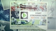nfl football live - mnf score - nfl schedule tv - monday football - football tickets - football today - football games today