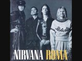 Nirvana Lounge Act (live in Roma 1994)