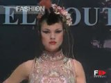 """Raffaella Curiel"" Spring Summer 2005 Rome 5 of 6 Haute Couture by Fashion Channel"