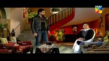 Mere Mehrban Episode (20 ) [Part 1] HUM TV Drama latest Episode [8 September 2014