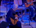 Victor Bailey, Lenny White, Larry Coryell - Jazz Triumph Festival (Moscow) 2006