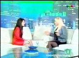 Natalia Oreiro _ SG _ 2001