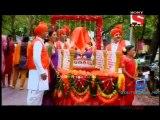 Chandrakant Chiplunkar Sidhi Bambawala 8th September 2014  pt2