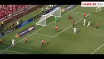 Manchester United, Cristiano Ronaldo İçin 70 Milyon Euro Teklif Edecek