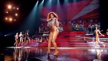 Beyonce - Independent Woman (Live The Beyoncé Experience)