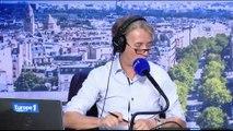 """Jean-Pierre Mignard dans """"Le Club de la Presse"""" - PARTIE 5"""
