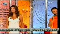 Sinan Özen   Yeni Bir Sevgili Bulmak Zor Degil (nostalji,Kanal D) by feridi