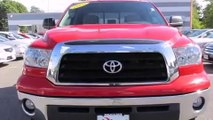 2009 Toyota Tundra - Boston Used Cars - Direct Auto Mall