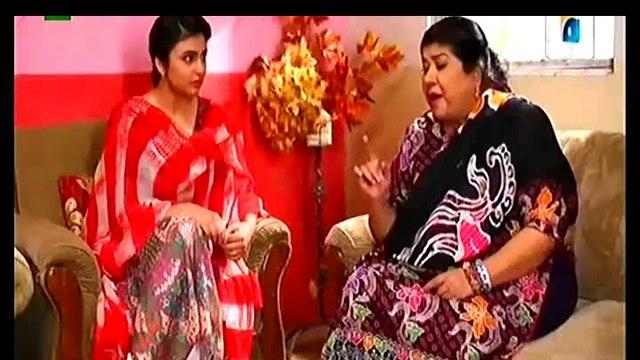Yeh Zindagi Hai Season 2 Episode 46 8th September 2014 Full Episode