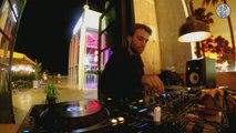 Not Me 60 min DJ Set at The Coconut Club