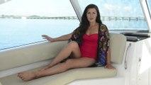 Miss October: Alexa S.