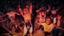 Dead Rising 3 - PC Launch Trailer