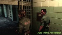 Silent Hill Downpour - Gameplay Walkthrough - Part 1 - Intro Xbox 360/PS3 [HD]