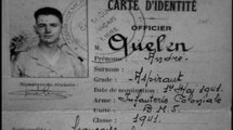 2e Guerre Mondiale - Histoire de la résistance française #1 Part 2