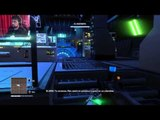 Far Cry 3: Blood Dragon ( Jugando ) ( Parte 4 ) En Español por Vardoc
