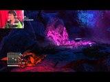 Far Cry 3: Blood Dragon ( Jugando ) ( Parte 2 ) En Español por Vardoc