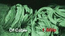 ZUMBA FITNESS CONCERT 2013 NATIVE FILMS BTS2_bY RmAn