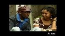 Ethiopian Amaric Music (oldies when became goodies)  Bizuayehu Demisse  Yene konjo    be sola