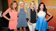 9021-Oh No! Has Tori Spelling And Jennie Garth's Mystery Girls Already Been Canceled By ABC Family?