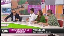 Sin Ir Más Lejos (2014.09.08)