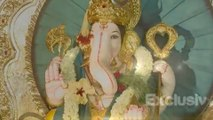 Kasba Ganpati - 1st Manacha Ganpati - Pune - Exclusive RajshriMarathi