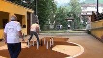 Torneo bolos 2014