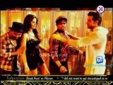 Bollywood 20 Twenty [E24] 9th September 2014 Video Watch Online