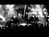 """Electro Deluxe Big Band """"Point G"""" Live In Paris"""