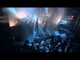 """Electro Deluxe Live au Trianon - """"Turkey"""""""