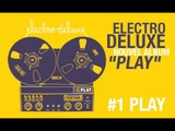 electro deluxe teaser 1 Play