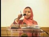 Mis-governance-Radicalization Nexus in Pakistan