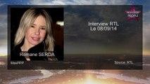 "Renaud sort du silence : ""Je vais bien je suis peinard"""