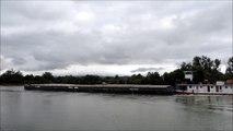 BACKUS Saint Romain des Îles 11 juillet 2014