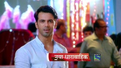 Itti Si Khushi - New Show On Sony Tv - Anuj Sachdeva - Promo