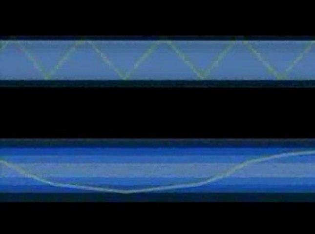 Fibre optique Corning, 1999