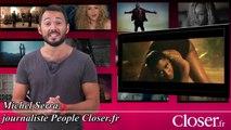 "Clip Buzz : Nicki Minaj fait monter la température dans ""Anaconda"""