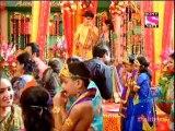 Ek Rishta Aisa Bhi 9th September 2014 Video Watch Online pt3