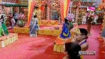 Ek Rishta Aisa Bhi 9th September 2014 pt3