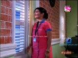 Hamari Sister Didi 9th September 2014 Video Watch Online pt2