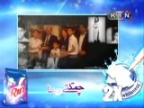 RIN Detergent Washing Powder Youm e defa Tribute TVC mediatrack Pakistan