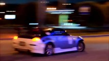 Motor vehicle accidents  Auto accident  driving accidents  fatal car accidents video clip 2013
