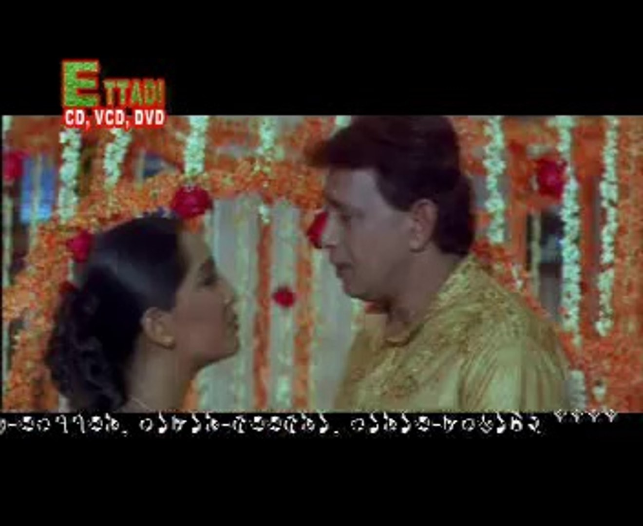 KOOLIE (কুলি) Kolkata Bangla Old Movie By Mithun