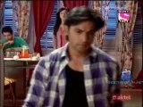 Khushiyon Ki Gullakh Aashi 9th September 2014 Video Watch pt3