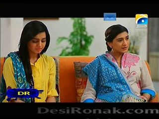 Meri Maa - Episode 152 - September 9, 2014 - Part 1